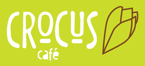 crocus-cafe-logo