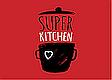 Super Kitchen Logo