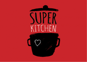Super Kitchen logo re (2)