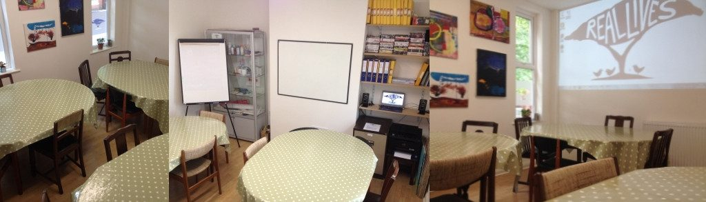 real-lives-room-hire