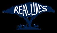 real-lives-logo