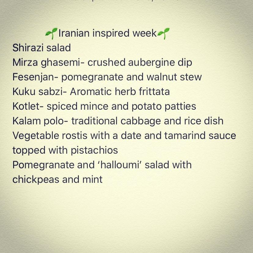 Iranian_inspired_menu